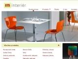 Rm-interier